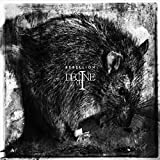 Rebellion by Decline of the I (2015-04-14?