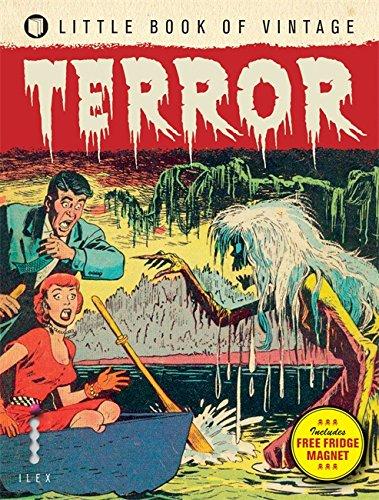 Little Book of Vintage Terror