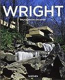 Frank Lloyd Wright (1867-1959) : Construire pour la démocratie