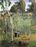 Paul Gauguin: The Mysterious Centre of Thought
