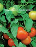 Compendium of Tomato Diseases