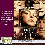 The Girls | Amy Goldman Koss
