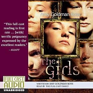 The Girls | [Amy Goldman Koss]