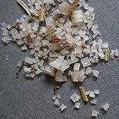 407ハーブ&ゲラントシーソルト(Herbs & Guerande Sea Salt) Sサイズ 40g