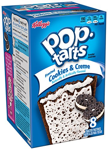 kelloggs-pop-tarts-frosted-cookies-creme-toaster-417g-us-import