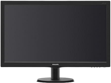 """Philips 273V5QHAB Ecran PC 27 """" (68.6 cm) 1920 x 1080 12 milliseconds"""
