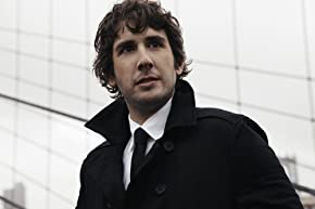 Image of Josh Groban