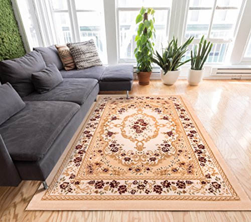 Top Best 5 Carpet In Living Room For Sale 2016 Product BOOMSbeat