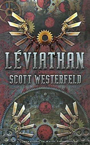 1-leviathan