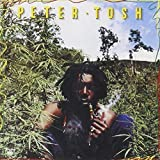 Legalize It by Tosh, Peter (2010-06-08) 【並行輸入品】