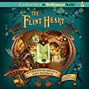 The Flint Heart Audiobook by Katherine Paterson, John Paterson Narrated by Ralph Lister