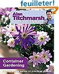 Alan Titchmarsh How to Garden: Contai...