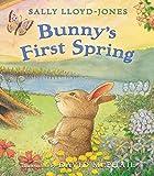Bunnys First Spring