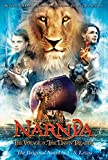 Chronicles of Narnia:The Voyage of the Dawn Treader Movie Tie-in Edition (digest)