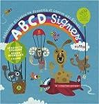 ABCD Signes : Ab�c�daire bilingue fra...