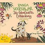 Die fabelhafte Entdeckung einer kleinen Weisheit von großer Bedeutung | Ranga Yogeshwar