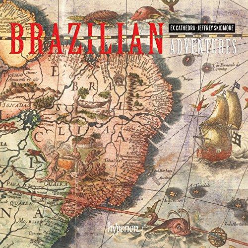 brazilian-adventure