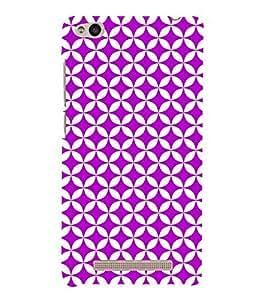 Diamond Self Design Cute Fashion 3D Hard Polycarbonate Designer Back Case Cover for Xiaomi Redmi 3s :: Xiaomi Redmi 3s Prime