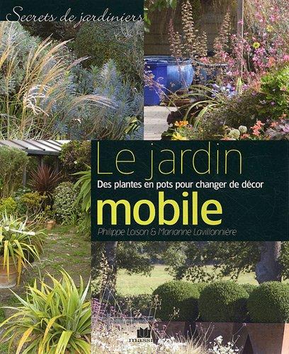 le-jardin-mobile-des-plantes-en-pots-pour-changer-de-decor-vegetal