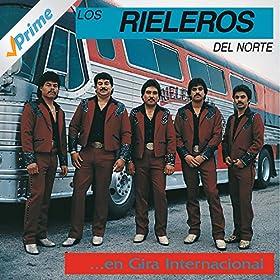Amazon.com: Amor Prohibido: Los Rieleros Del Norte: MP3 Downloads