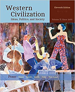 the idea of progress in the western civilization Western civilization essays  another idea was progress the creation of  legal developments in western civilization the span of western civilization encompasses.