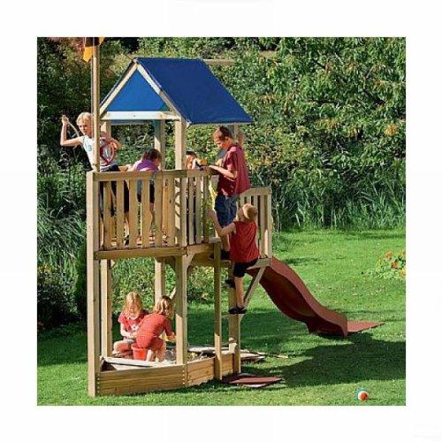 WINNETOO Spielturm GP705 günstig online kaufen