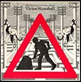 Men Opening Umbrellas Ahead [VINYL]