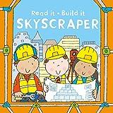 Read it Build it Skyscraper