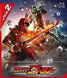 仮面ライダーゴースト Blu-ray COLLECTION 2[Blu-ray/ブルーレイ]