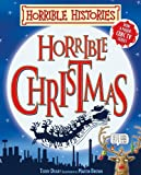 Terry Deary Horrible Christmas 2011 Edition (Horrible Histories)