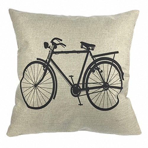 luxbon-funda-de-cojin-almohada-de-lino-duradero-decorativos-para-sofa-cama-coche-bicicleta-clasica-a
