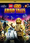 Lego Star Wars: Droid Tales (Bilingual)