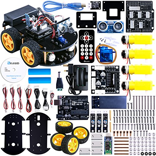 elegoo-uno-project-smart-robot-car-kit-v20-with-four-wheel-drives-uno-r3-line-tracking-module-ultras