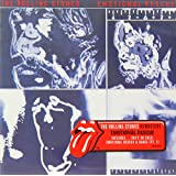 Emotional Rescueby The Rolling Stones