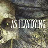 As I Lay Dying An ocean between us/Ltd.