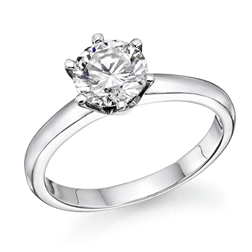 1-2-ct-Round-Diamond-Solitaire-Engagement-Ring-in-14k-White-Gold-VS2-Clarity