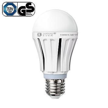 Lighting Ever 10 Watt A60 Led Lampe
