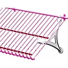 ClosetMaid Universal Shoe Support Bracket for Wire Shelving