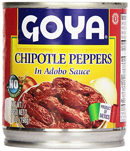 goya-chipotle-peppers-in-adobo-sauce-7-oz