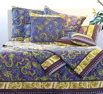 maison bassetti table de lit. Black Bedroom Furniture Sets. Home Design Ideas