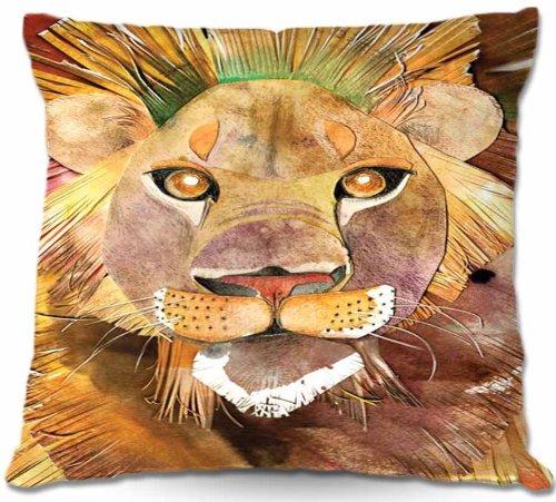 Lion King Baby Bedding