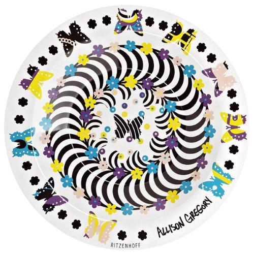 ritzenhoff-fuente-de-cristal-artistico-diseno-2012-allison-gregory-2820012