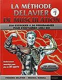 La Methode Delavier