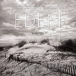 Eden: A Novel | Jeanne McWilliams Blasberg