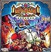CoolMiniOrNot Super Dungeon Explore