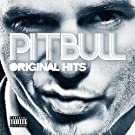 Original Hits [Explicit]