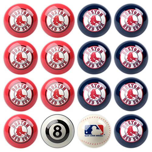 Boston Red Sox Pool Table Cover Red Sox Billiards Table Cover