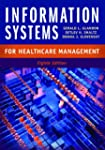 Information Systems for Healthcare Ma...