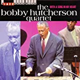 With a Song in My Heart Bobby Hutcherson