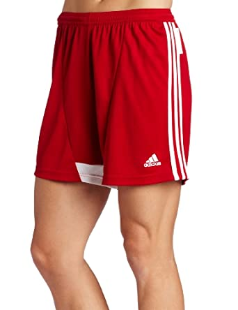 adidas Ladies Condivo 12 Short by adidas
